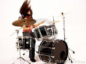 drum16beat